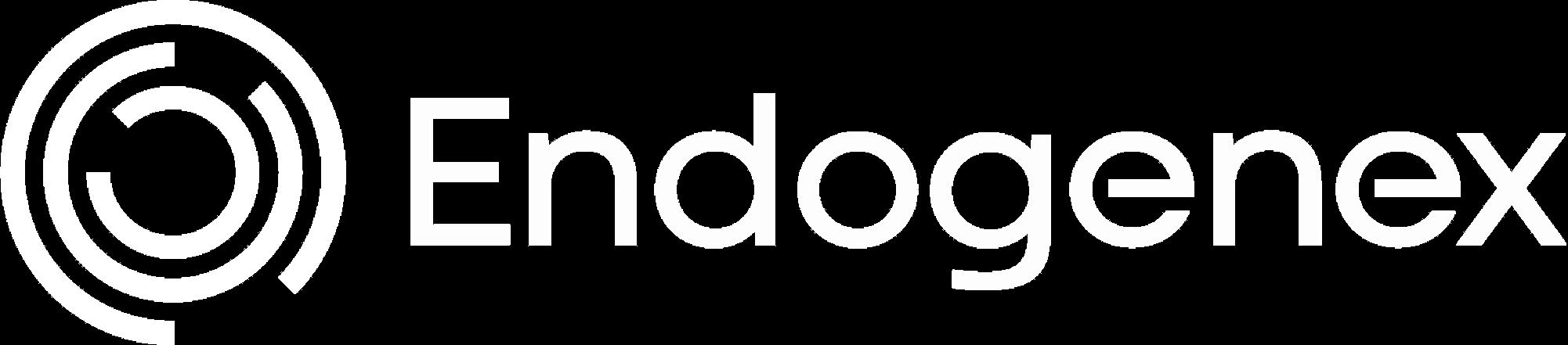 Endogenex