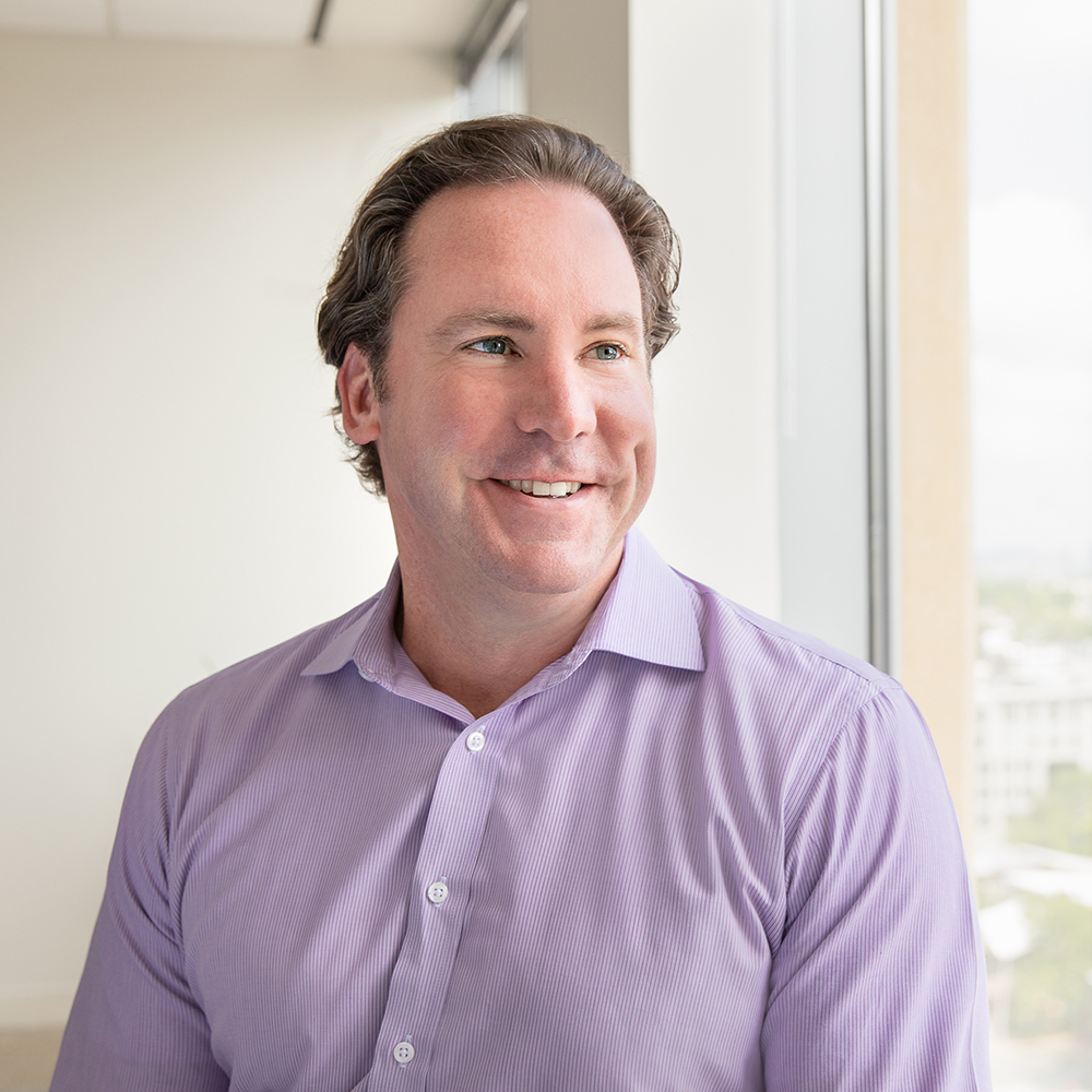 Jason Brandt, CPA