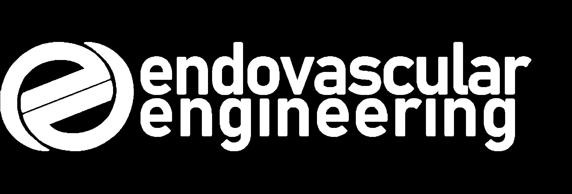 Endovascular Engineering