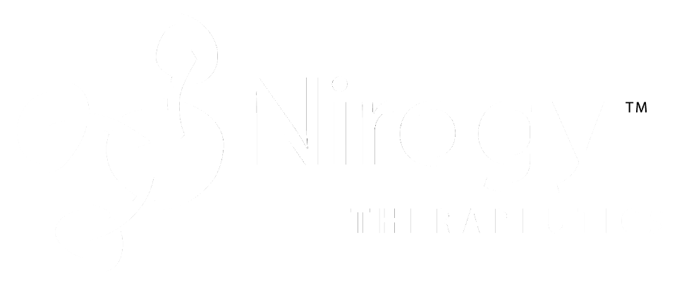 Nirogy Therapeutics